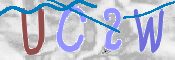 CAPTCHA-Image